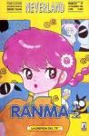 ranma9.jpg