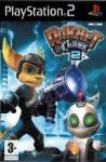 ratchet-and-clank-2-dvd-piccolo.jpg