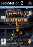 ratchet-gladiator.jpg