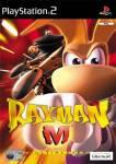 rayman-m-coverart.png