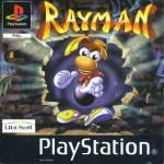 rayman-ps1-box800-front.jpg