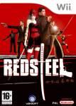red-steel.jpg