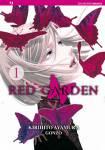 redgarden1.jpg