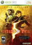 resident-evil-5-gold-edition-x360-us-esrbboxart-160w.jpg