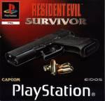 resident-evil-gun-survivor-pal.jpg