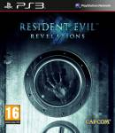 resident-evil-revelations-playstation3-cover.jpg