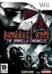 resident-evil-umbrella-chronicles-big.jpg