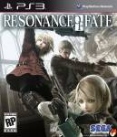 resonance-of-fate-cover.jpg