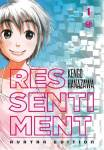 ressentiment-01-variant-lucca-2013.jpg