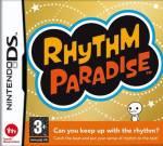 rhythm-paradise.jpg