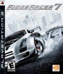 ridge-racer-7-coverart.jpg