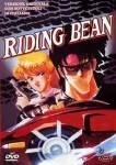 riding-bean.jpg