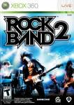 rockband-1.jpg