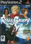 rogue-galaxy-cover.jpg