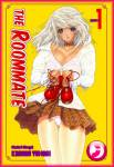roommate05-01.jpg