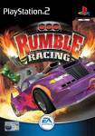 rumble-racing.jpg