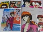 rurouni-kenshin-animation-artbook-4.jpg