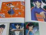 rurouni-kenshin-animation-artbook-6.jpg