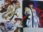 rurouni-kenshin-animation-artbook-9.jpg
