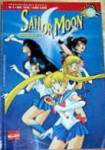 sailor-moon-pocket.jpg