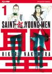 saint-young-men-001-1.jpg