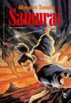 samurai-01.jpg