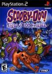 scooby-doo-21-night-of-100-frights-coverart.jpg