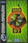sega-worldwide-soccer-97.jpg