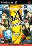 shin-megami-tensei-persona-4.jpg
