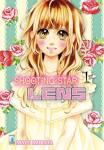 shootingstarlens1.jpg