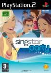 singstar-party.jpg