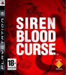 siren-blood-curse.jpg