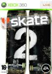 skate2-front.jpeg