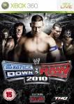 smackdown-vs-raw-2010.jpg