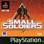 small-soldiers-28video-game-29.jpg