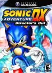 sonic-adventure-dx-director-s-cut.jpg