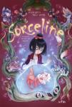 sorceline2-1200px.jpg
