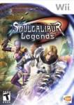 soul-calibur-legends-us.jpg