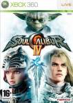 soulcalibur-iv.jpg