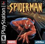 spider-man-ntsc-u--1.jpg