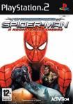 spiderman-cover.jpg