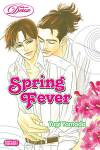 spring-fever-yaoi-manga.jpg