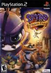 spyro-a-hero-s-tail-cover.png