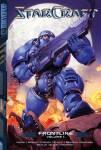starcraft-frontline-cover.jpg