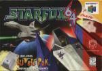 starfox64-n64-game-box.jpg