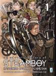 steam-boy-1-jacket-it.jpg