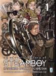 steam-boy-1-jacket-it.jpg