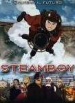 steamboy-2-dvd-246814.jpg