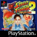 street-fighter-collection-2-pal-front.jpg