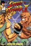street-fighters-ii.jpg
